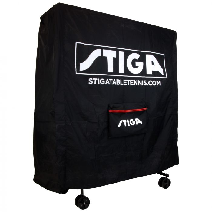 STIGA Table Cover Folded